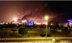صراحة المبادرة اليمنية تبرز هزيمة السعودية وخساسة اللعبة الدولية