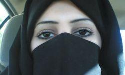 تقارير دولية تكذب ترويج آل سعود لتحسين صورته بشأن حقوق المرأة