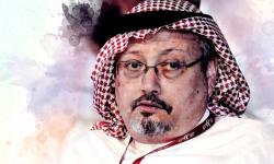 بعد عام على مقتله: هل سيظل شبح خاشقجي يؤرق السعودية؟