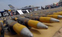 لماذا يرغب آل سعود في استئناف استيراد السلاح من ألمانيا؟