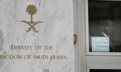 FBI: الرياض تساعد مواطنيها بأمريكا على الفرار من العدالة