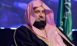 رئيس هيئة الأمر بالمعروف والنهي عن المنكر: حرام شرعاً والإخوان جماعة ضالة!