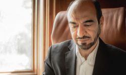 """""""فرانس برس"""": الرياض تحضر رداً على اتهام الجبري لابن سلمان"""
