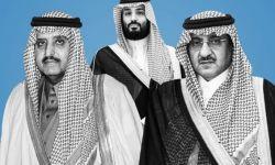 لا أحد يمكنه التنبؤ بما قد يقدم عليه إذا جلس على العرش.. هل يقوم ابن سلمان بإعدام أبناء عمومته المعتقلين؟
