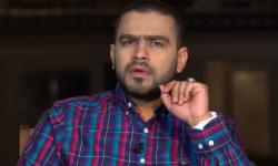 ماذا طلبت السلطات المغربية من الدكتور الحسني؟
