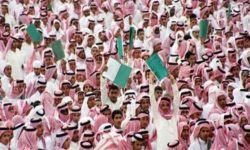 موقع دولي: السلطات السعودية تروج لأكاذيب بشأن توطين الوظائف