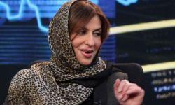 إن بي سي نيوز: حياة الأميرة المعتقلة بسمة بنت سعود في خطر