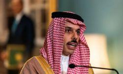 خوف مصحوب بتمنيات في السعودية: متفائلون بعلاقة ممتازة مع أمريكا تحت حكم بايدن