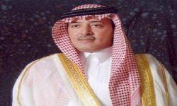 السعودية: مصير مجهول يكتنف الأمير فيصل منذ اختطافه في مارس 2020
