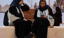 مليون و500 ألف مولود في المملكة ينتظرون الحصول على الجنسية السعودية