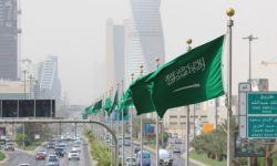 بسبب الضرائب الحكومية.. توقعات باستمرار ارتفاع التضخم في السعودية لعدة أشهر