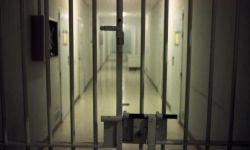 دعوة حقوقية للنظام السعودي للتوقف عن العقاب الجماعي لعائلة دلال الخليل