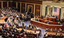 مشروع قانون في الكونغرس لمنع بن سلمان من دخول الولايات المتحدة