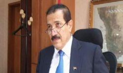 أمن وسلامة السعودية يقابله أمن وسلامة اليمن وشعبه.. وزير الخارجية اليمني: من يدمر مدننا لا يتوقع منا إرسال حمائم السلام