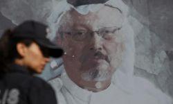 """آخرها """"حماية المعارضين"""".. ما وراء الضغوط الأمريكية على الرياض؟"""