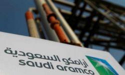 أرامكو السعودية تعلن عن أرباح استثنائية في الربع الأول