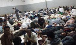 غضب من إطباق السعودية حصاراً اقتصادياً جديداً على اليمن