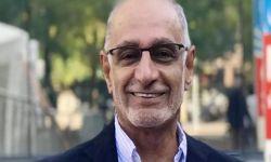 مستشار ابن زايد: قطار المصالحة الخليجية قد تحرك وفي طريقه ربما لمحطته الأخيرة رغم كل ما فعلته قطر وهناك شروط