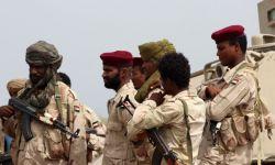 وثيقة: هذا ما تدفعه حكومة آل سعود للجنود السودانيين باليمن