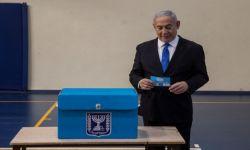 موقع إسرائيلي: السعودية تحب نتنياهو وتخشى خسارته بالانتخابات