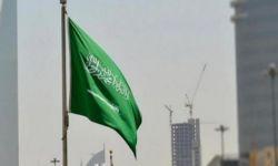 السعودية تقرر السماح بتجديد إقامات العمل كل 3 أشهر