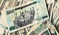 ميدل إيست مونيتور: الرؤية الاقتصادية الكبرى للسعودية بها فجوة مصداقية