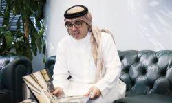 كاتب سعودي يشيطن الفلسطينيين: باعوا أرضهم لليهود بمساعدة السلطان عبدالحميد