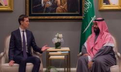 لماذا تفضل السعودية العلاقات السرية على التطبيع الصريح مع إسرائيل؟