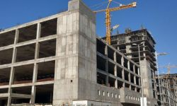 السعودية تطرح 1000 مشروع في مارس بـ160 مليار دولار
