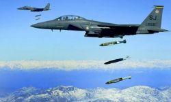 ديموقراطيون بالكونجرس يتخذون إجراءات ضد بيع قنابل ذكية إلى السعودية