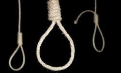 السعودية تواصل إصدار أحكام الإعدام على عكس ما تروج من إصلاحات