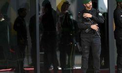 إدارة بايدن تطلب من السعودية تفكيك وحدة الدعم السريع التابعة لمحمد بن سلمان