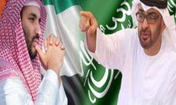 """تداعيات """"مجزرة"""" القوات السعودية تلقي بظلالها على خلافات الحلفاء في اليمن"""