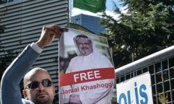 التغيير يرصد: جمال خاشقجي و14 محطة بارزة بحثا عن العدالة والجثة