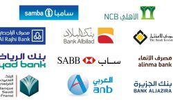 وكالة دولية تتوقع ضغوطا على البنوك السعودية خلال 2021