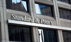 ستاندرد أند بورز: تقرير خاشقجي لن يؤثر على تصنيف السعودية