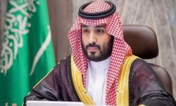 ديمقراطيان يقدمان قانونا للكونجرس لمحاسبة السعودية على قتل خاشقجي