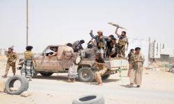 دعاية آل سعود بالترويج لمحادثات سلام في اليمن