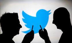"""""""تويتر"""" يحذف آلاف الحسابات المرتبطة بآل سعود.. ما السبب؟"""