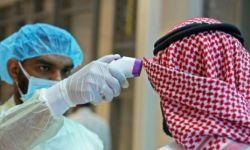 سلطات آل سعود تسجل أكثر من 3400 إصابة و49 وفاة جديدة بكورونا