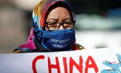 النظام السعودي يفضل مصالحه الاقتصادية مع الصين عن مأساة أقلية الإيغور