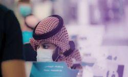 ما لم يستطع العالم اكتشافه يكتشفه ابن سلمان.. رجل أعمال سعودي يزف بشرى سارة ويعلن عن لقاح كورونا!