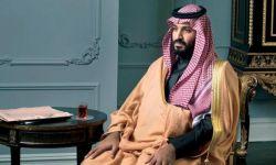 عشرات المنظمات الدولية تطالب بعقوبات مالية وسياسية على بن سلمان