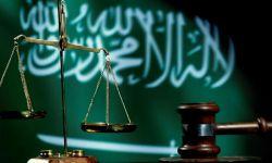 خطة بن سلمان الممنهجة لتدمير القضاء السعودي