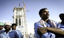 شكوك حول قرار السعودية الجديد بشأن العمال الأجانب