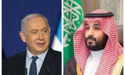 ضابط إسرائيلي: تطبيع الرياض ما زال طويلا رغم دعم ابن سلمان