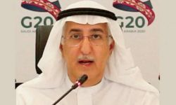 """رويترز: محافظ المركزي السعودي الجديد """"أمام اختبار"""" طموحات بن سلمان"""