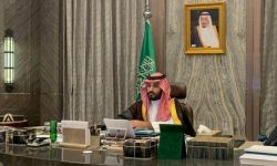 نهج محمد بن سلمان مع خصومه تقطيع أو خطف أو اعتقال