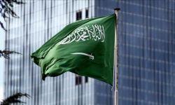 النظام السعودي يتجاهل الرد على رسالة أممية حول مصير الحسني