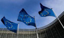 مصدر دبلوماسي: مباحثات أوروبية لاتخاذ إجراءات عقابية ضد بن سلمان